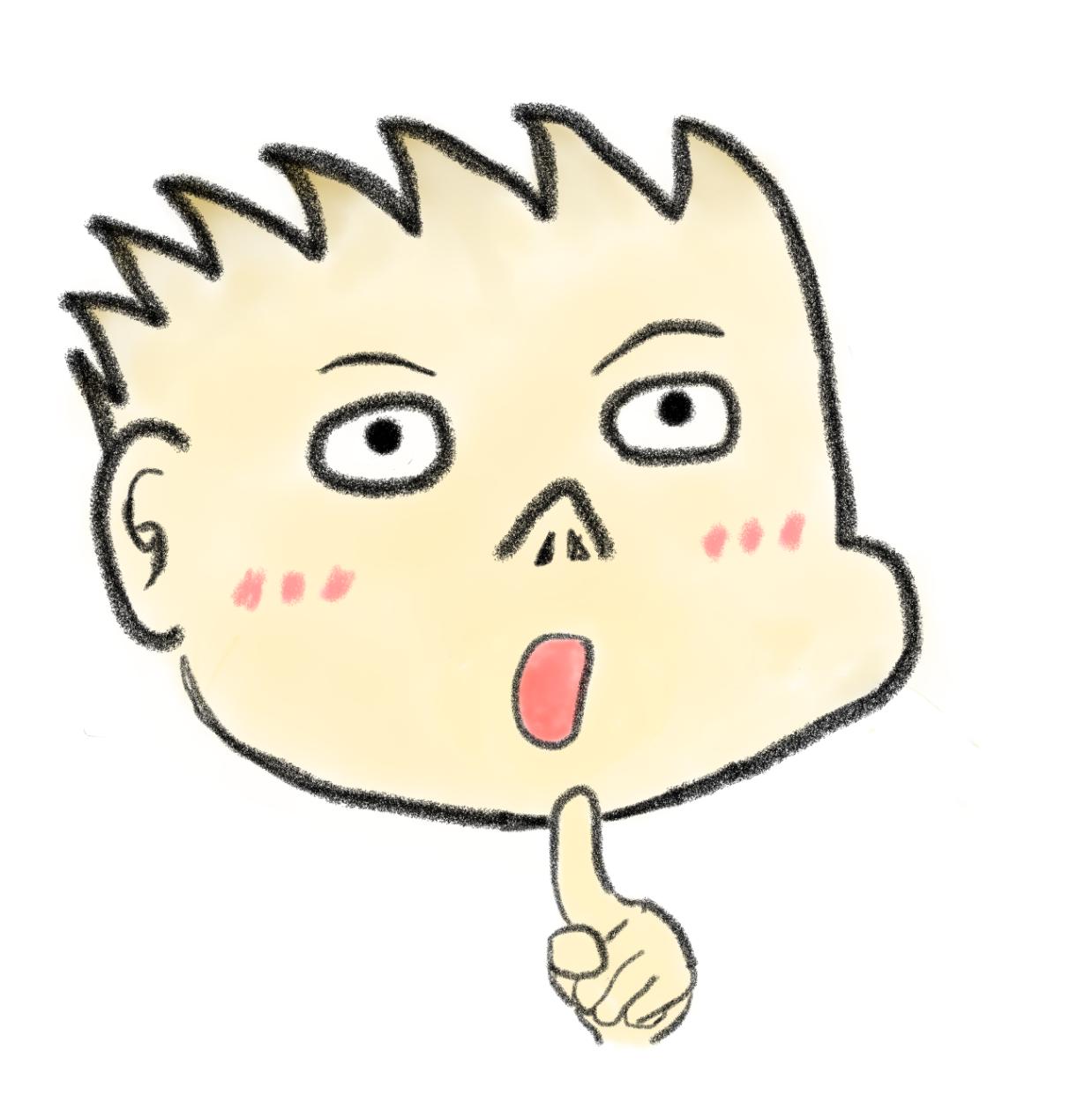 きゅうりマン